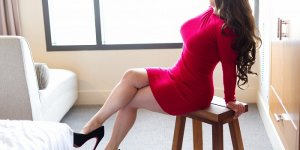Marie-rolande escort in Huntington Beach CA and sex parties