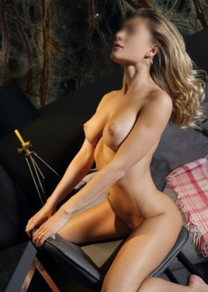 Abril escorts in North Valley Stream and sex party