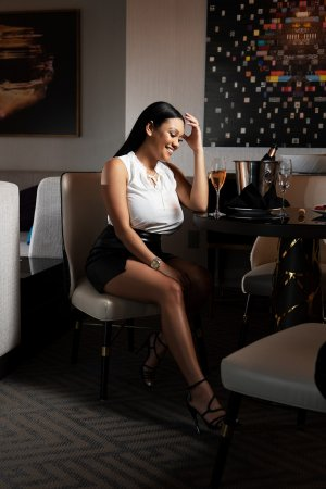 Meggane independent escorts & speed dating
