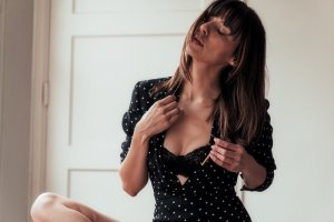 Grace-emmanuelle hookup & adult dating